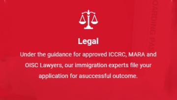 study visa consultants in chandigarh sector 34